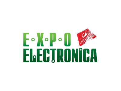 EXPO ELECTRONICA 2018